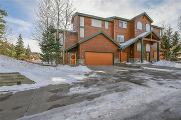 77 Fox Hollow Lane 7A SILVERTHORNE, CO