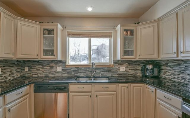 Fox Hollow Townhomes 7a - photo 10