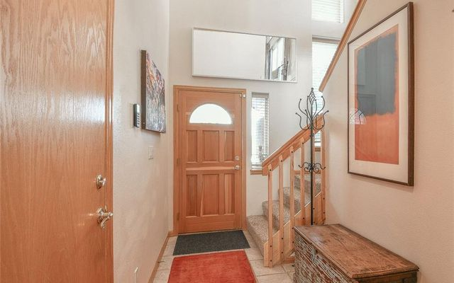 Fox Hollow Townhomes 7a - photo 4