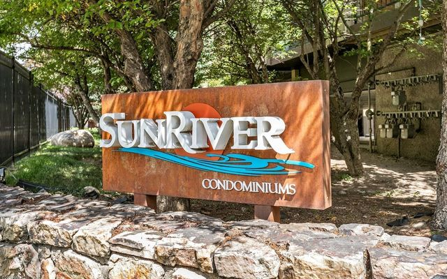 Sunriver Condos D-106 - photo 16