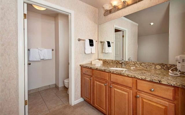 Greens At Copper Creek Condo 315b-2  - photo 21