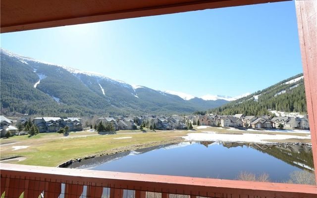 82 Wheeler Circle 314C-2 COPPER MOUNTAIN, CO 80443