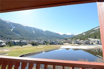 82 Wheeler Circle 314C-2 COPPER MOUNTAIN, CO