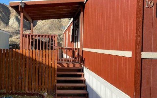 667 Trail Gulch #19 - photo 1