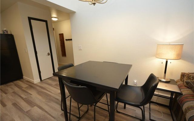 Copper Valley Condo 206 - photo 10