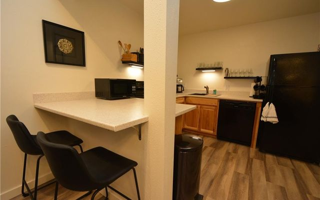 Copper Valley Condo 206 - photo 12