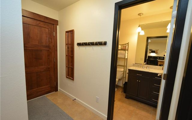 Copper Valley Condo 206 - photo 20