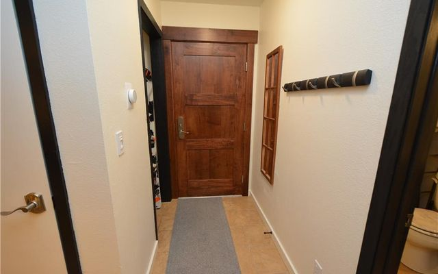 Copper Valley Condo 206 - photo 24