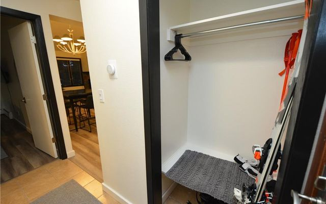 Copper Valley Condo 206 - photo 25