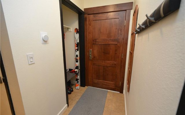 Copper Valley Condo 206 - photo 26