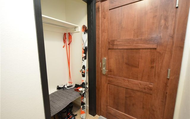Copper Valley Condo 206 - photo 27