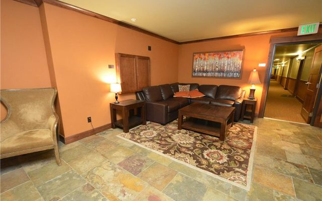 Copper Valley Condo 206 - photo 28