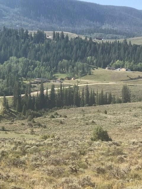 11001 Gore Pass ROAD KREMMLING, Colorado 80459