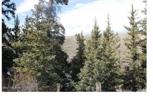 11001 Gore Pass Road - photo 18