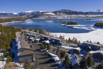 1660 Lakeview Terrace 306F FRISCO, CO