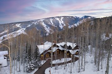 3389 Daybreak Ridge Avon, CO