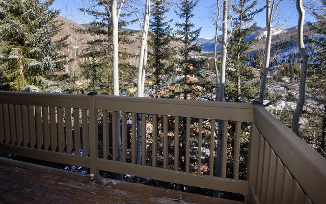 Overlook At Vail 5 - photo 27