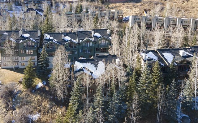 Overlook At Vail 5 - photo 36