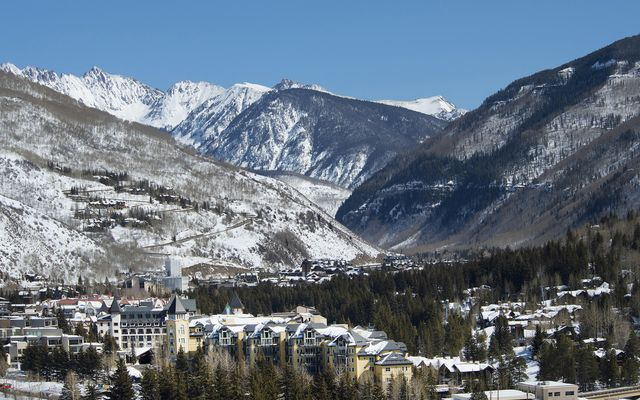 Overlook At Vail 5 - photo 40