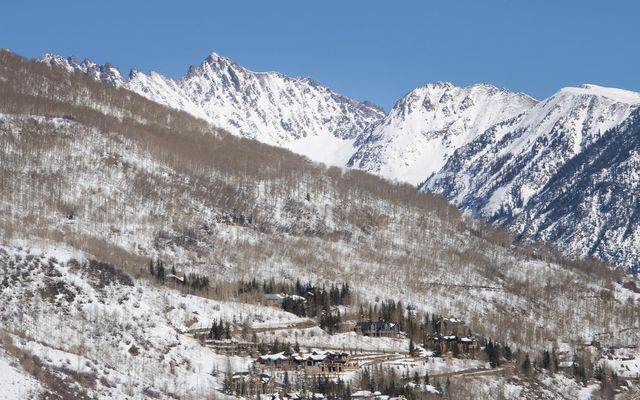 Overlook At Vail 5 - photo 41