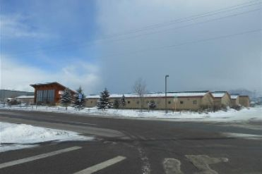 55 Spring Creek Road # 69 Gypsum, CO 81637 - Image 1