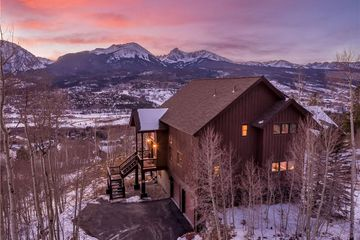 30 Nordic Trail SILVERTHORNE, CO