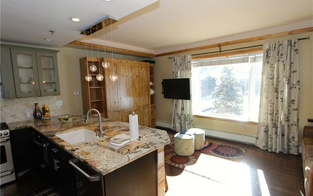 Telemark Lodge Condo 2202 - photo 10