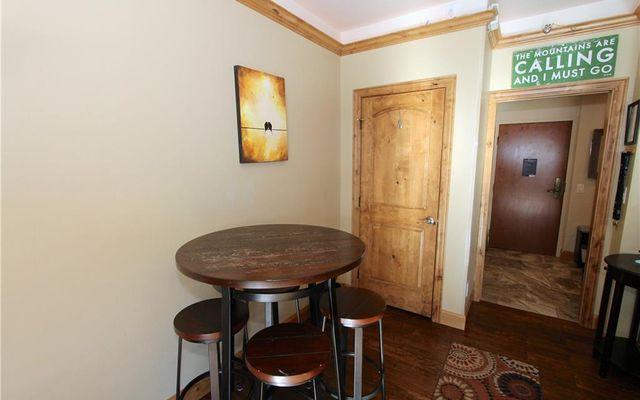Telemark Lodge Condo 2202 - photo 11