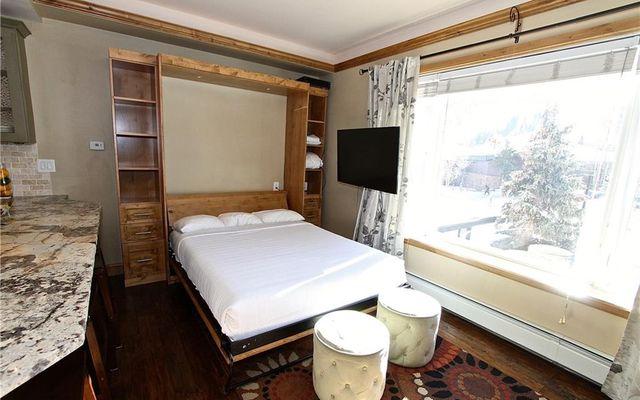 Telemark Lodge Condo 2202 - photo 19