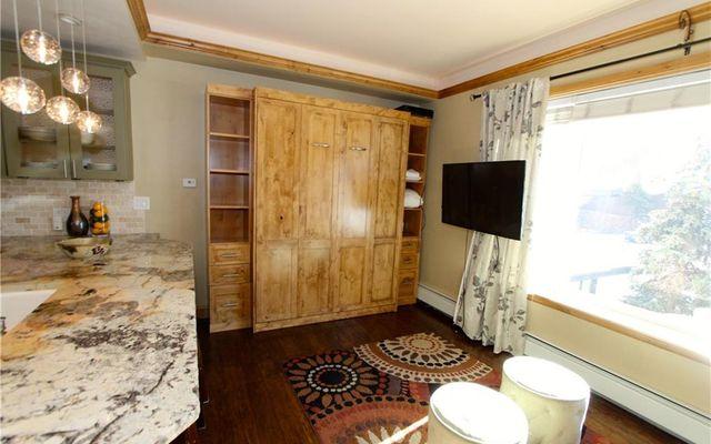 Telemark Lodge Condo 2202 - photo 21