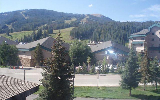 Telemark Lodge Condo 2202 - photo 22