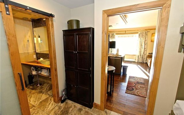 Telemark Lodge Condo 2202 - photo 3