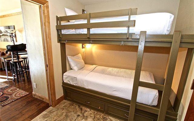 Telemark Lodge Condo 2202 - photo 8