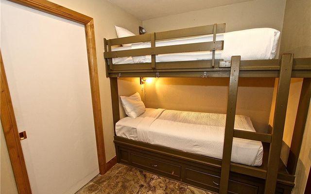 Telemark Lodge Condo 2202 - photo 9