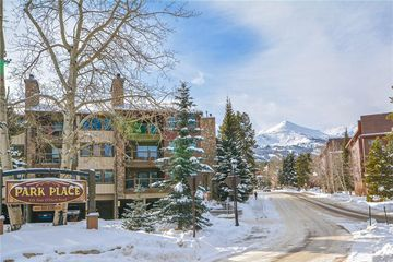 325 Four Oclock Road E-204 BRECKENRIDGE, CO