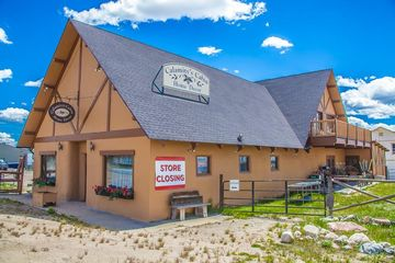 411 Us Highway 285 n/a FAIRPLAY, CO
