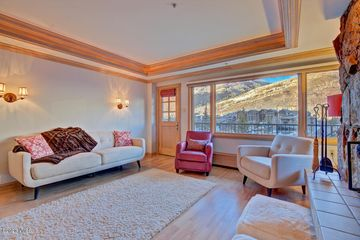 200 Vail Road #578 Vail, CO