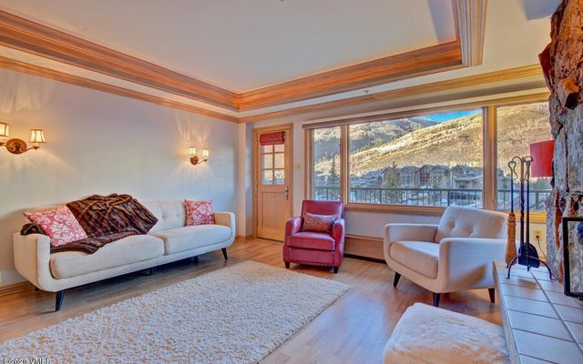 200 Vail Road #578 Vail, CO 81657