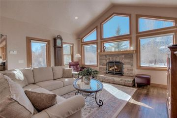 1569 Legend Lake Circle SILVERTHORNE, CO