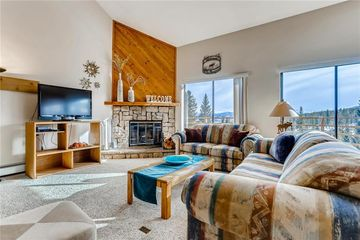9849 Ryan Gulch Road #303 SILVERTHORNE, CO