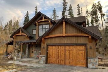 160 Game Trail Road SILVERTHORNE, CO
