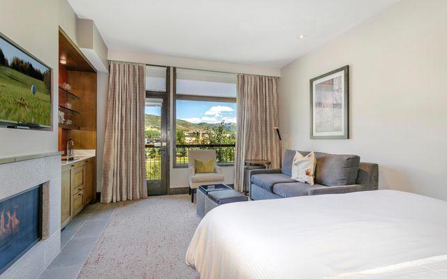 Westin Riverfront Resort And Spa 343 - photo 3
