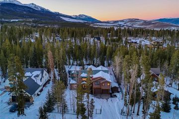 3724 Ski Hill Road BRECKENRIDGE, CO
