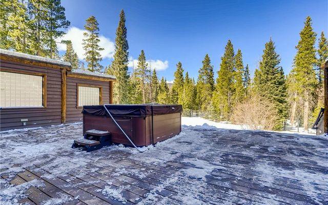 3724 Ski Hill Road - photo 25