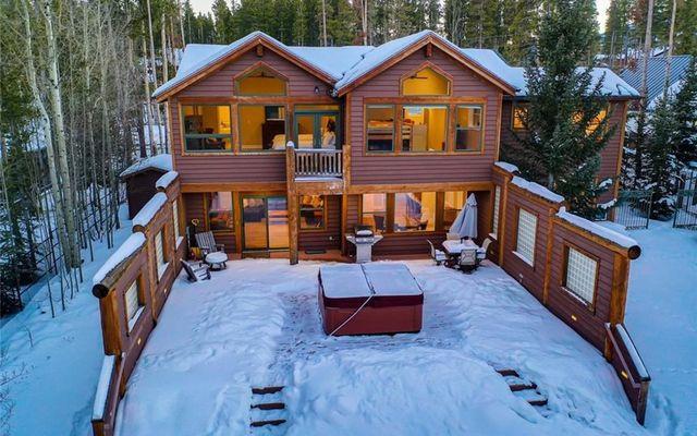 3724 Ski Hill Road - photo 27
