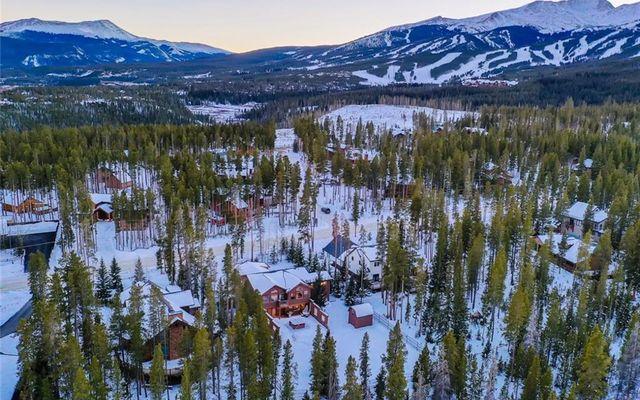 3724 Ski Hill Road - photo 31