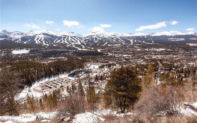3724 Ski Hill Road - photo 34