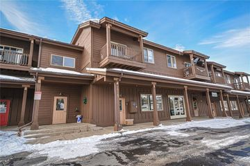 1915 Airport Road #212 BRECKENRIDGE, CO