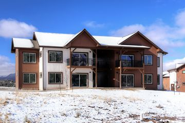 1100 Buckhorn Valley G-201 Gypsum, CO 81637