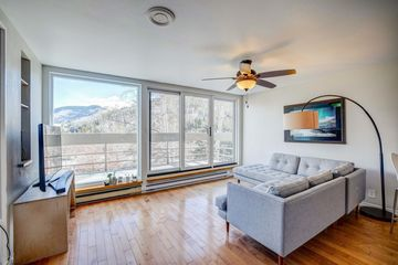 1100 Frontage Road #2401 Vail, CO